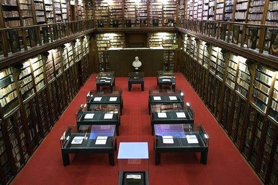 Speciale Turismo: i Tesori nascosti di Milano