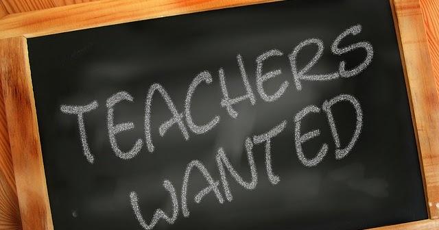30 Free Teacher PD Courses