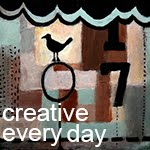 Creative Every Day Challenges