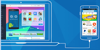 Mobogenie Latest V 3.37 For Mac Free Download