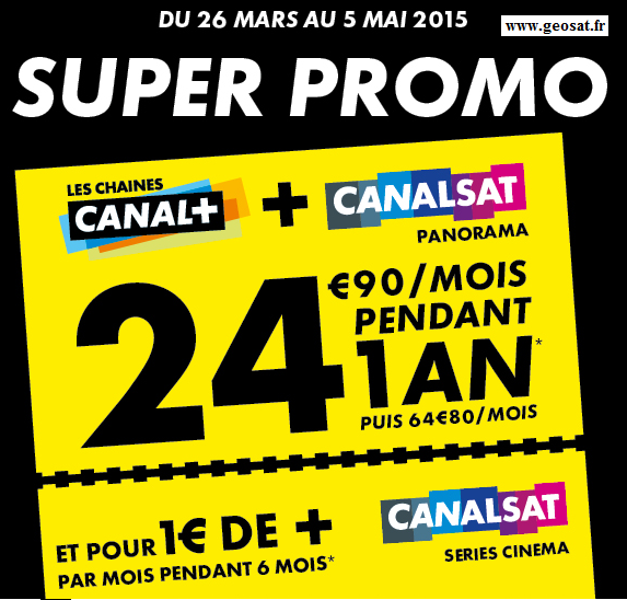 abonnement canal canalsat avec le cube tnt c 39 est maintenant. Black Bedroom Furniture Sets. Home Design Ideas