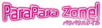ParaPara Zone!