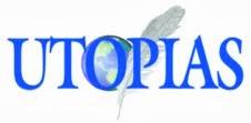 Utopías de Pinamar