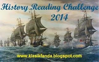 http://klasikfanda.blogspot.ca/2013/11/history-reading-challenge-2014-sail-to.html