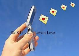 Sms Romantis Untuk Pria Terbaru 22 Maret 2013