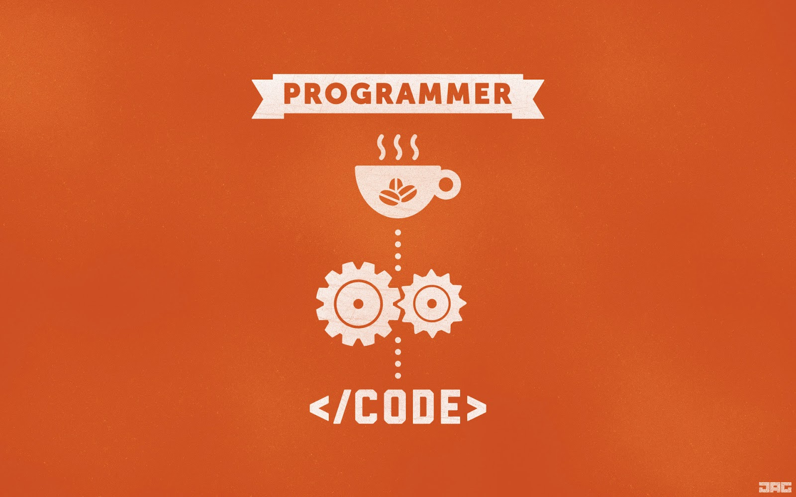 Some basics you should know about java programming language some basics you should know about java programming language baditri Gallery