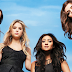 Primeira promo da sexta temporada de Pretty Little Liars