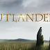 Outlander – The Search Season 1 Episode 14 – Preview – 09-May-2015