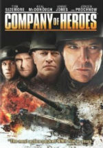 Bit i Anh Hng - Company Of Heroes (2013)