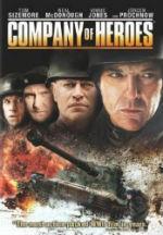 Biệt Đội Anh Hùng - Company Of Heroes (2013)