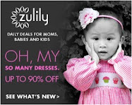 Zulily - For Kids and More!
