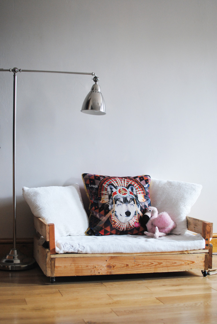 margaux fleury blog mode d 39 une maman fran aise expatri e londres avril 2013. Black Bedroom Furniture Sets. Home Design Ideas