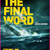 Titanic: The Final Word with James Cameron [ English TV Show 2012 ]