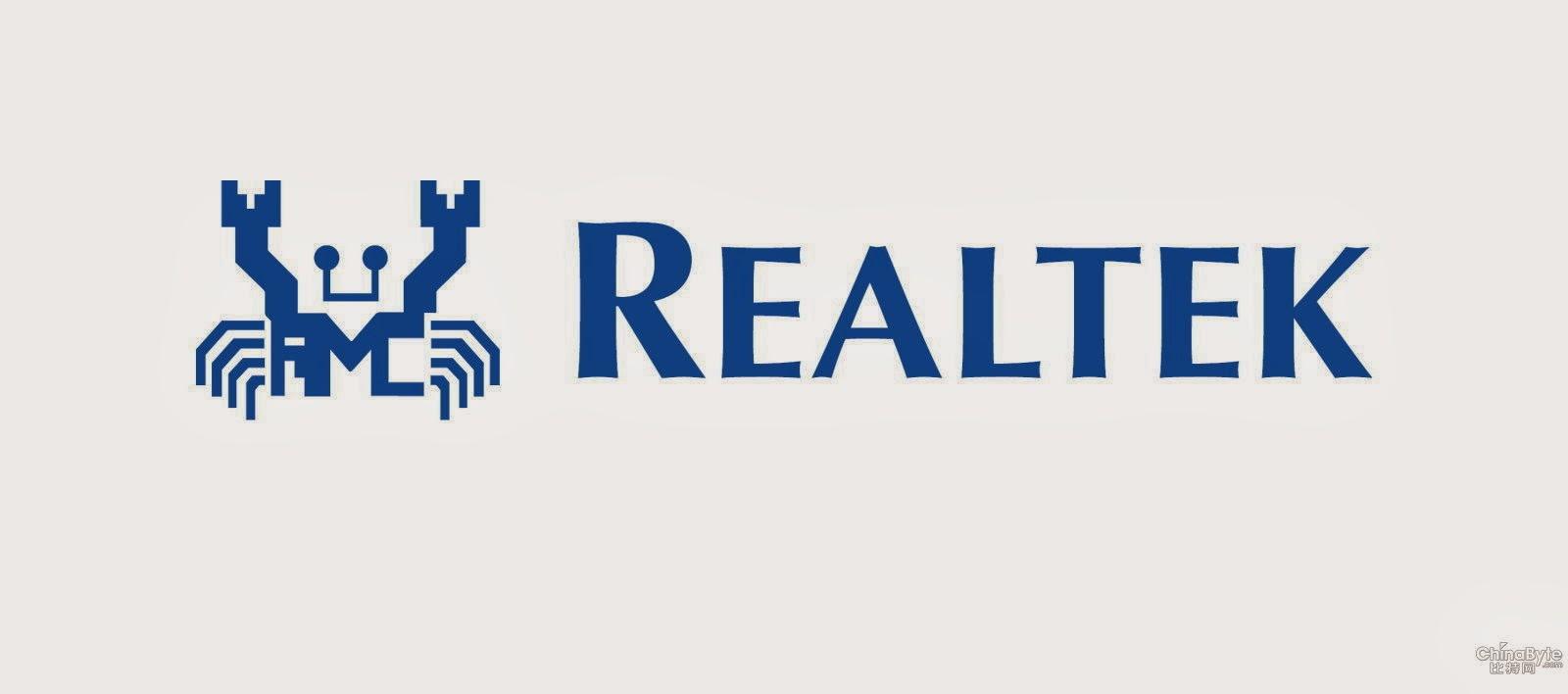 Realtek RTL8188EE 802.11b/g/n