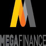 Bursa Kerja PT. Mega Finance Lampung
