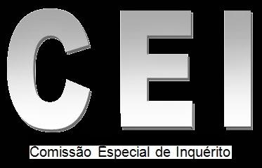 """CEI DO """"PARQUE DA CIDADE"""" NOVAMENTE ADIADA (?) EM BONFIM"""