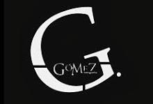 Gómez Fotografía