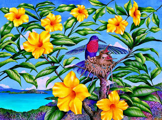 bodegones-panoramicos-de-flores-con-paisajes