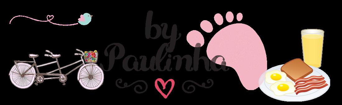 Blog by Paulinha