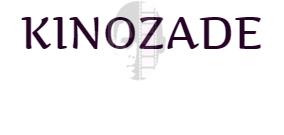 KİNOZADE - Film Analizleri, Top Listler, Meshurlar