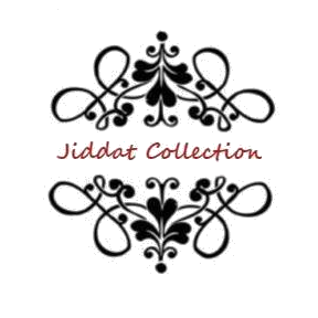 Jiddat Collection | Shopping Online For Women