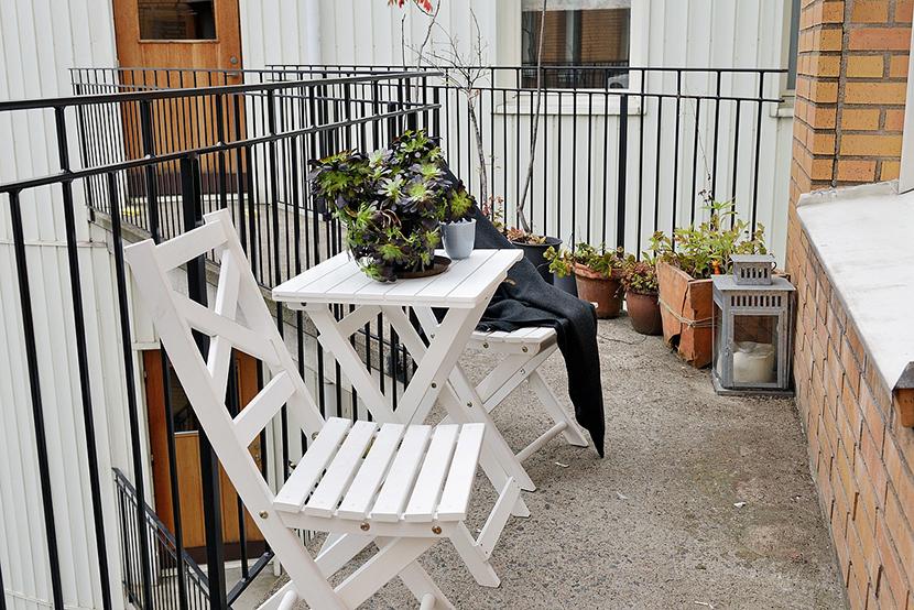 pisos-pequenos-04-terraza