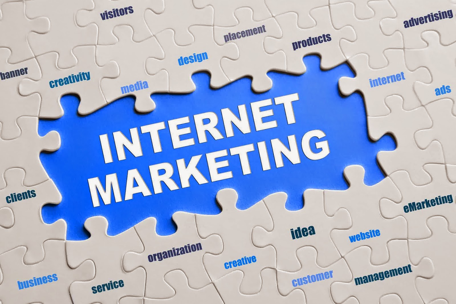 Internet Marketing Errors From Strategic Campaigns