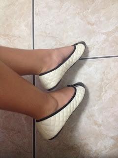 somos-garotas-fashion.blogspot.com.br/