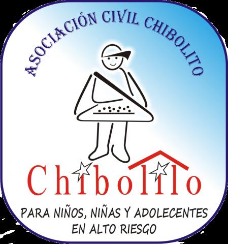 Chibolitos