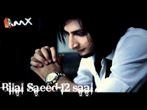 download punjabi remix songs mp3