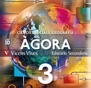 Àgora 3