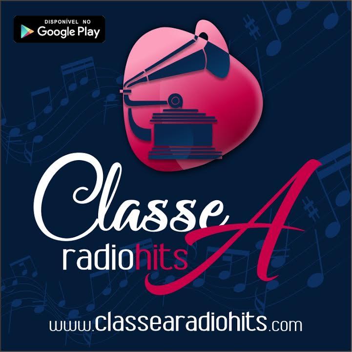 Classe A Radio Hits