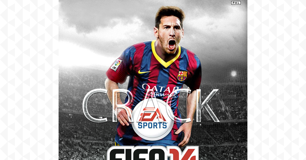 how to play online fifa 14 pc