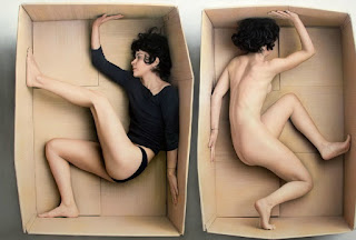 Oleos Desnudos Artisicos