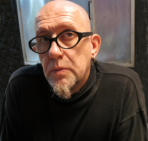 Julio Lavallén