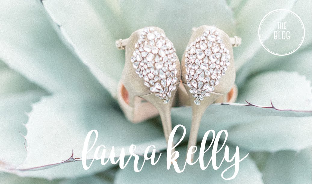 Laura Kelly Photography Blog :: Ottawa Wedding and Engagement Photographer
