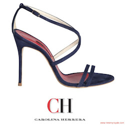 CAROLINA HERRERA Sandals
