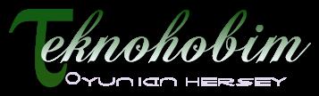 TeknoHobim