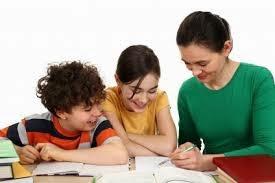 Soal UTS tematik  kelas 1 , kelas 2 , kelas 4 , dan kelas 5 , tema 5,  tema 6 , tema 7 , tema 8 dan  tema 9