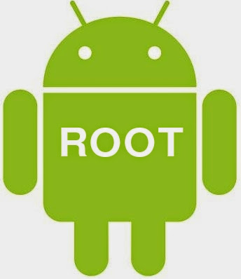 Oque é root no Android