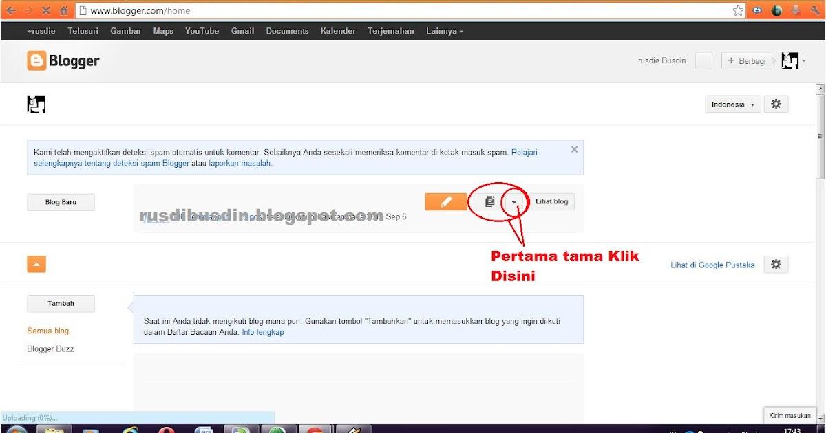 Cara memasukkan video ke html5 download