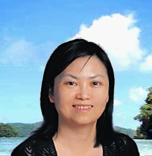 Dr Wong Mei Yin