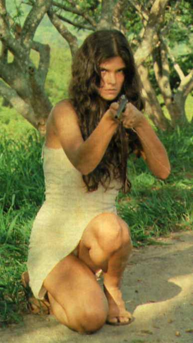 Voyeur Serie De Fotos Chicas Desnudas En Las Playas