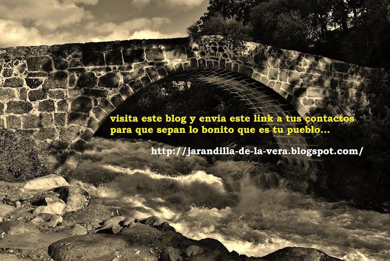 http://jarandilla-de-la-vera.blogspot.com/