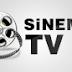 Sinema Tv 1 Canlı İzle
