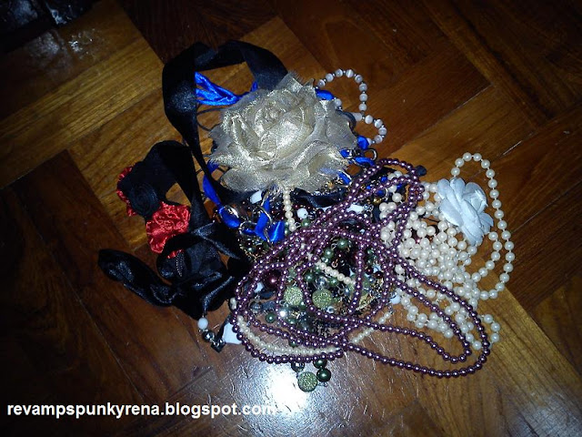 revampspunkyrena.blogspot.com