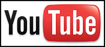 PP-LC YouTube