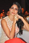 Lavanya Tripathi glam pics-thumbnail-7