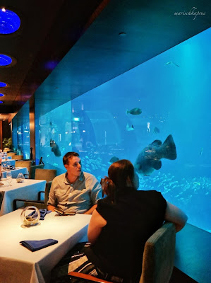 "<a href=""http://mataram.info/things-to-do-in-bali/visitindonesia-banda-marine-life-the-paradise-of-diving-topographic-point-inward-fundamental-maluku/"">Indonesia</a>best destinations : Romantic Dinner At Sea Restaurant"