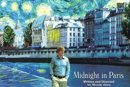 midnight in paris french girl